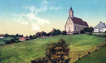 Waitschach